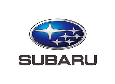 Запуск исследования среди клиентов Subaru
